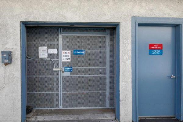Storage Solutions - Capistrano 34190 Camino Capistrano San Juan Capistrano, CA - Photo 4