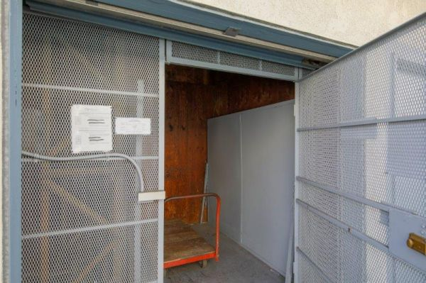 Storage Solutions - Capistrano 34190 Camino Capistrano San Juan Capistrano, CA - Photo 5