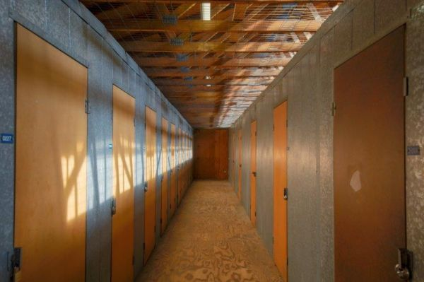 Storage Solutions - Capistrano 34190 Camino Capistrano San Juan Capistrano, CA - Photo 9