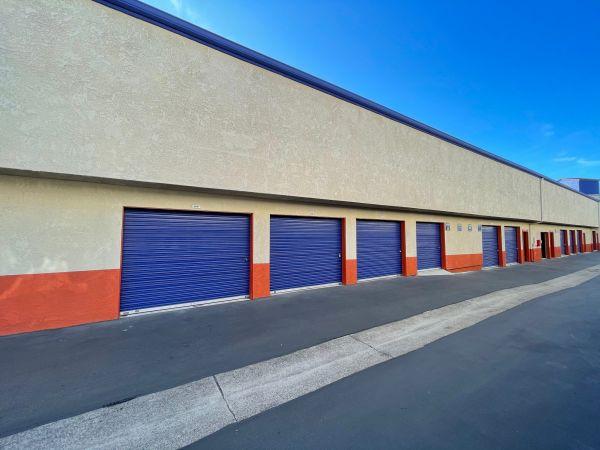 Storage Solutions - Capistrano 34190 Camino Capistrano San Juan Capistrano, CA - Photo 2