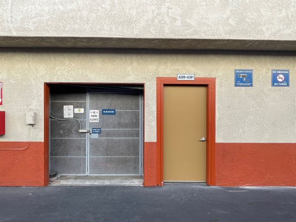 Storage Solutions - Capistrano 34190 Camino Capistrano San Juan Capistrano, CA - Photo 3
