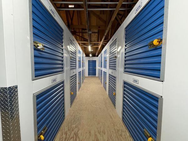 Storage Solutions - Capistrano 34190 Camino Capistrano San Juan Capistrano, CA - Photo 6