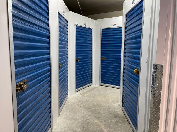 Storage Solutions - Capistrano 34190 Camino Capistrano San Juan Capistrano, CA - Photo 7