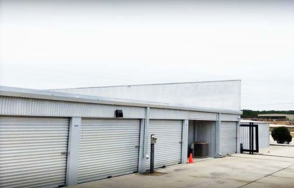 RightSpace Storage - Wimberley 16955 Ranch Road 12 Wimberley, TX - Photo 1
