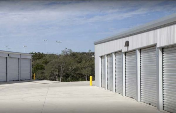 RightSpace Storage - Wimberley 16955 Ranch Road 12 Wimberley, TX - Photo 2