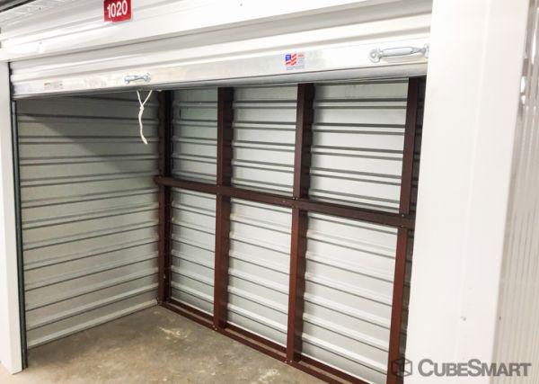 CubeSmart Self Storage - Des Moines 1901 East University Avenue Des Moines, IA - Photo 3