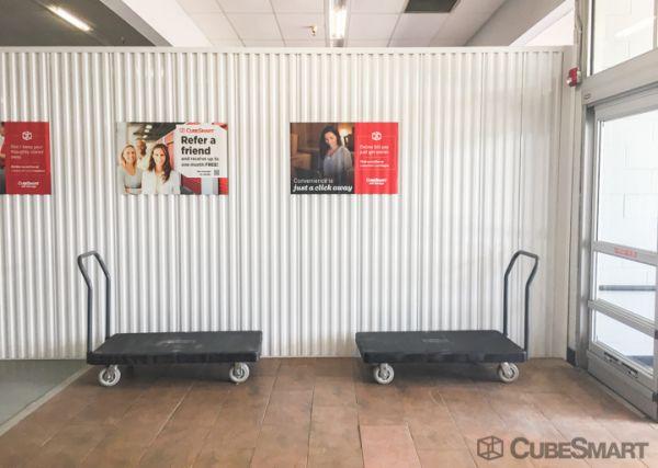 CubeSmart Self Storage - Biloxi 2381 Pass Road Biloxi, MS - Photo 3