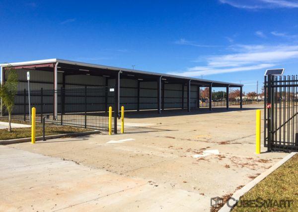 CubeSmart Self Storage - Biloxi 2381 Pass Road Biloxi, MS - Photo 7