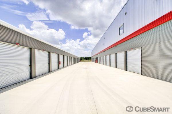CubeSmart Self Storage - Hutto - 244 Benelli Dr. 244 Benelli Drive Hutto, TX - Photo 5