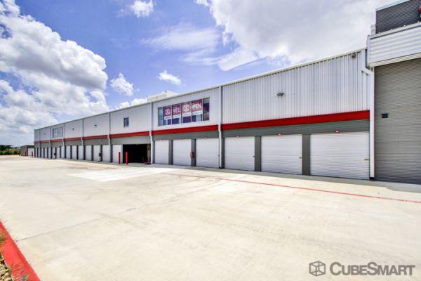 CubeSmart Self Storage - Hutto - 244 Benelli Dr. 244 Benelli Drive Hutto, TX - Photo 6