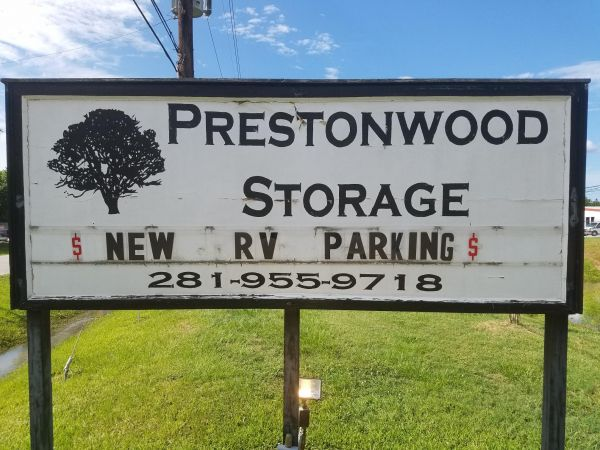 Prestonwood Storage 13118 Schroeder Road Houston, TX - Photo 3