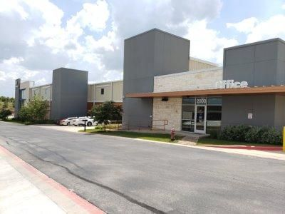 Life Storage - Round Rock - 2000 University Boulevard 2000 University Boulevard Round Rock, TX - Photo 5