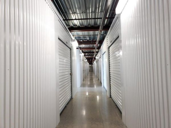Life Storage - Round Rock - 2000 University Boulevard 2000 University Boulevard Round Rock, TX - Photo 2