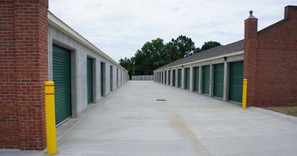 Deerfield Self Storage 2611 U.S. 22 Maineville, OH - Photo 2