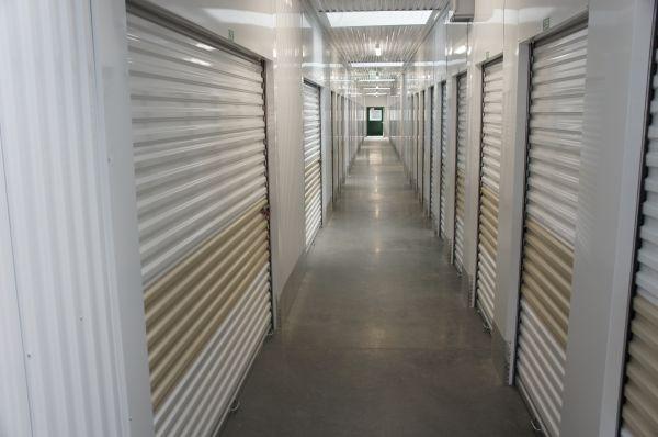 Deerfield Self Storage 2611 U.S. 22 Maineville, OH - Photo 6