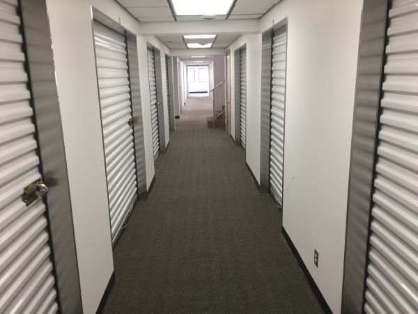 Apple Self Storage - Wauconda 540 South Rand Road Wauconda, IL - Photo 6