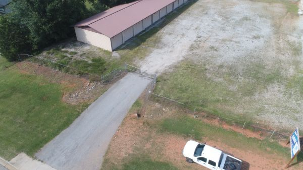 Iron Harbor Storage-2 4446 South Carolina 24 Anderson, SC - Photo 1