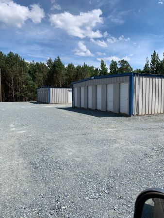 Lock Box Mini Storage 46 Winslow Boulevard Polkton, NC - Photo 3