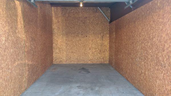 Evansville Self Storage LLC 1901 N 4th Ave Evansville, IN - Photo 4