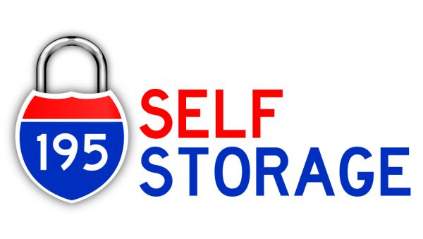 195 Self Storage LLC 640 West Commodore Boulevard Jackson Township, NJ - Photo 2