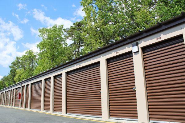 195 Self Storage LLC 640 West Commodore Boulevard Jackson Township, NJ - Photo 0