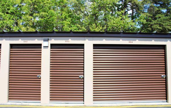 195 Self Storage LLC 640 West Commodore Boulevard Jackson Township, NJ - Photo 6
