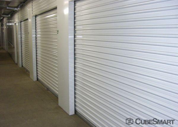 CubeSmart Self Storage - Pittsburgh - 180 Camp Horne Rd. 180 Camp Horne Road Pittsburgh, PA - Photo 1