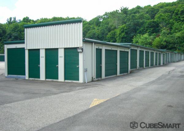 CubeSmart Self Storage - Pittsburgh - 180 Camp Horne Rd. 180 Camp Horne Road Pittsburgh, PA - Photo 4