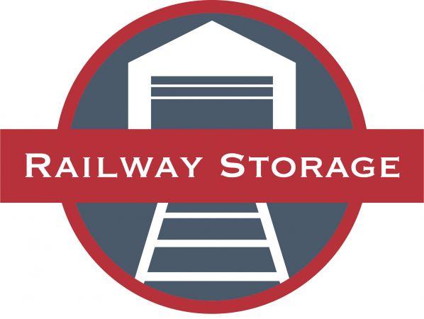 Railway Storage 4210 North Progress Road Spokane Valley, WA - Photo 0