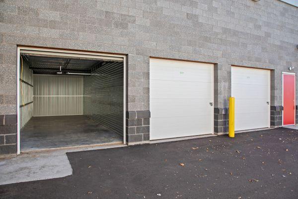 US Storage Centers - Minneapolis 434 Lakeside Avenue Minneapolis, MN - Photo 1