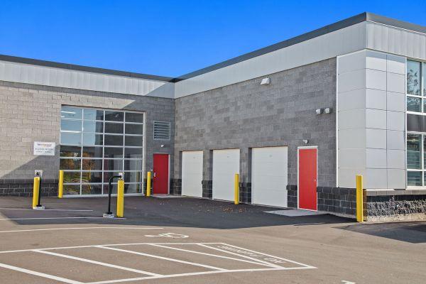 US Storage Centers - Minneapolis 434 Lakeside Avenue Minneapolis, MN - Photo 2