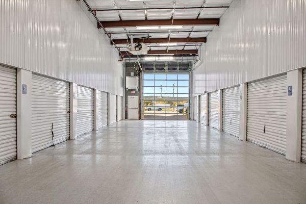 US Storage Centers - Minneapolis 434 Lakeside Avenue Minneapolis, MN - Photo 4