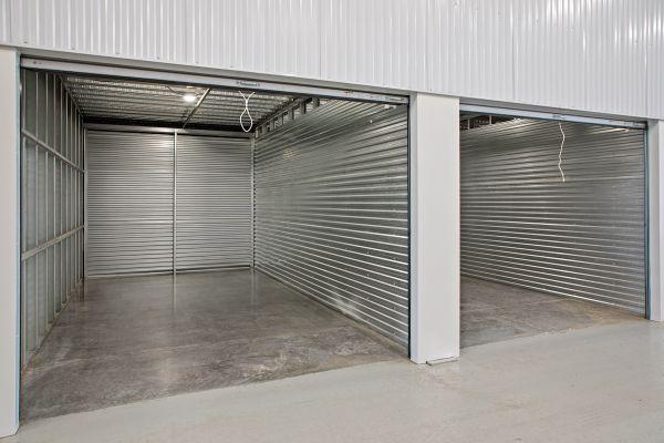 US Storage Centers - Minneapolis 434 Lakeside Avenue Minneapolis, MN - Photo 7