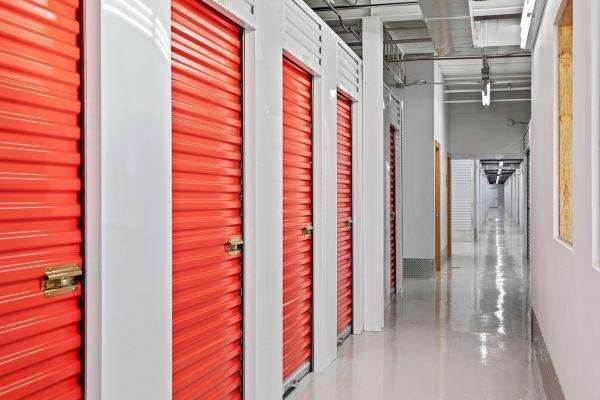 US Storage Centers - Minneapolis 434 Lakeside Avenue Minneapolis, MN - Photo 9