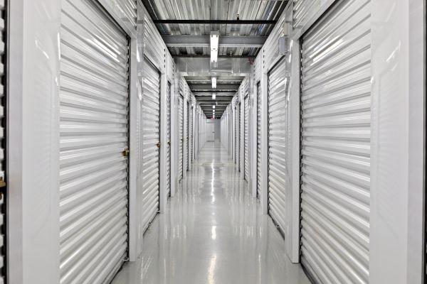 US Storage Centers - Minneapolis 434 Lakeside Avenue Minneapolis, MN - Photo 10