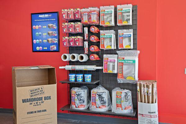 US Storage Centers - Minneapolis 434 Lakeside Avenue Minneapolis, MN - Photo 11