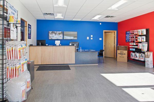 US Storage Centers - Minneapolis 434 Lakeside Avenue Minneapolis, MN - Photo 12
