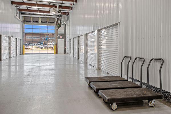 US Storage Centers - Minneapolis 434 Lakeside Avenue Minneapolis, MN - Photo 5