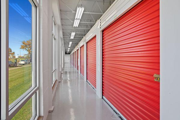 US Storage Centers - Minneapolis 434 Lakeside Avenue Minneapolis, MN - Photo 8