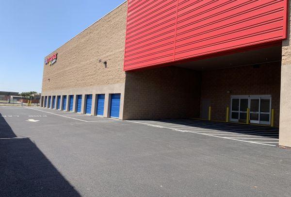 US Storage Centers - Compton 1901 West El Segundo Boulevard Compton, CA - Photo 3