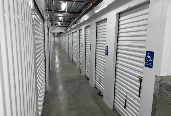 US Storage Centers - Compton 1901 West El Segundo Boulevard Compton, CA - Photo 4
