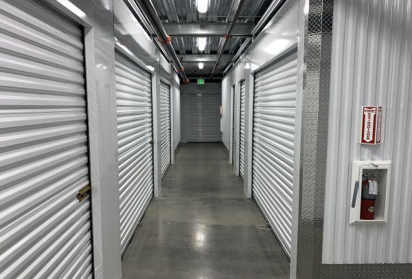 US Storage Centers - Compton 1901 West El Segundo Boulevard Compton, CA - Photo 5