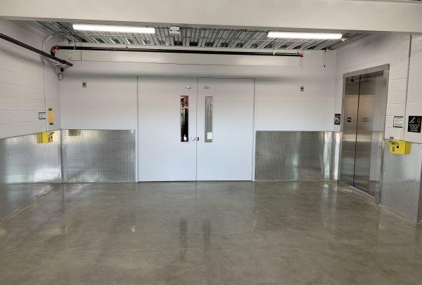US Storage Centers - Compton 1901 West El Segundo Boulevard Compton, CA - Photo 6