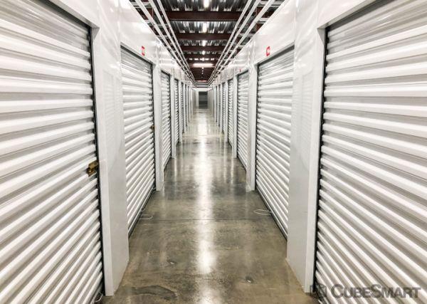 CubeSmart Self Storage - Murfreesboro - 2148 Medical Center PKWY 2148 Medical Center Parkway Murfreesboro, TN - Photo 2