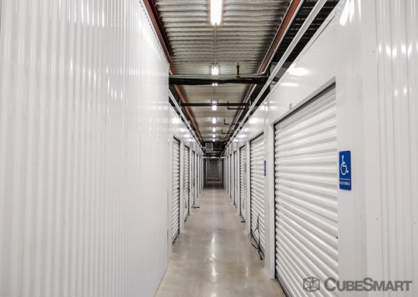 CubeSmart Self Storage - San Antonio - 1426 N. PanAm EXPY 1426 North PanAm Expressway San Antonio, TX - Photo 8