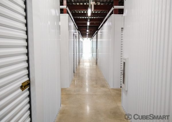 CubeSmart Self Storage - San Antonio - 1426 N. PanAm EXPY 1426 North PanAm Expressway San Antonio, TX - Photo 9