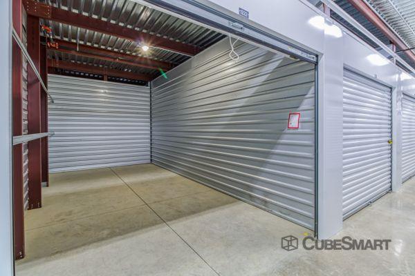 CubeSmart Self Storage - San Antonio - 1426 N. PanAm EXPY 1426 North PanAm Expressway San Antonio, TX - Photo 1