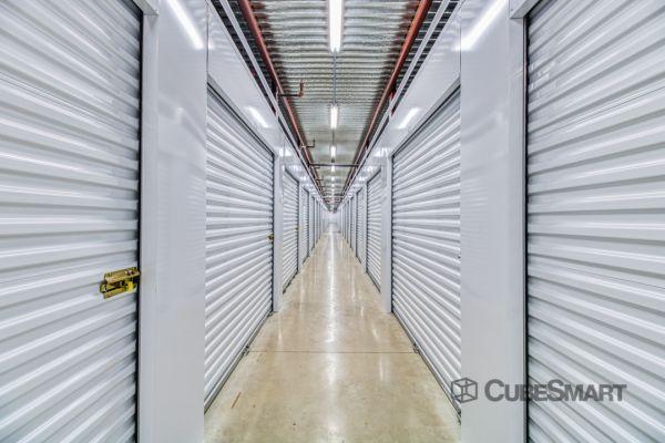 CubeSmart Self Storage - San Antonio - 1426 N. PanAm EXPY 1426 North PanAm Expressway San Antonio, TX - Photo 2