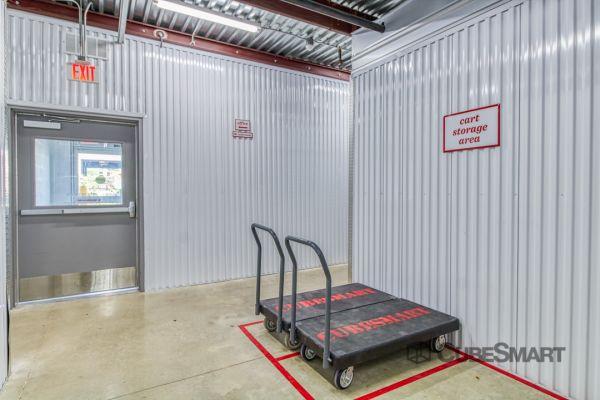 CubeSmart Self Storage - San Antonio - 1426 N. PanAm EXPY 1426 North PanAm Expressway San Antonio, TX - Photo 3
