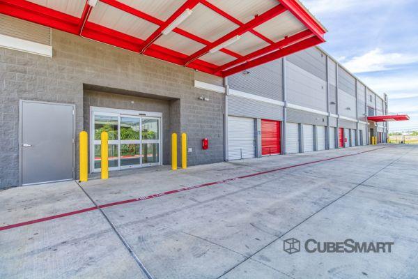 CubeSmart Self Storage - San Antonio - 1426 N. PanAm EXPY 1426 North PanAm Expressway San Antonio, TX - Photo 5